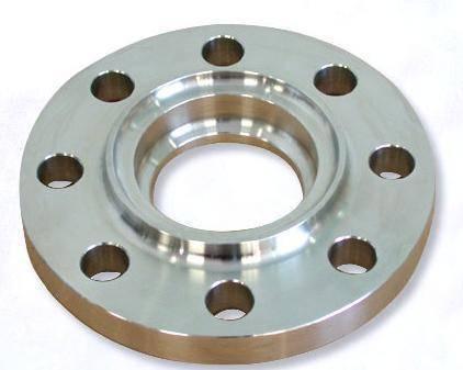 offer precision parts