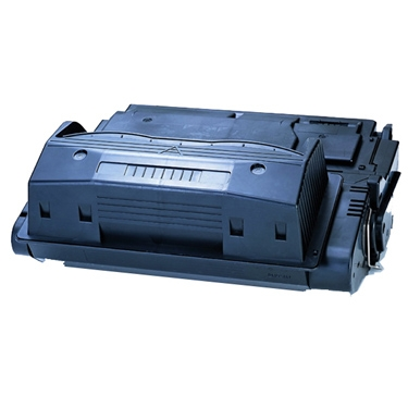 Remanufactured Toner Cartridge HP Q1338A Premium