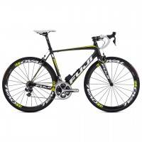 New Fuji Altamira SL 1.1 Road Bike - 2014