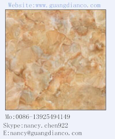 Glaze Tile HJ2-33010 300X300MM