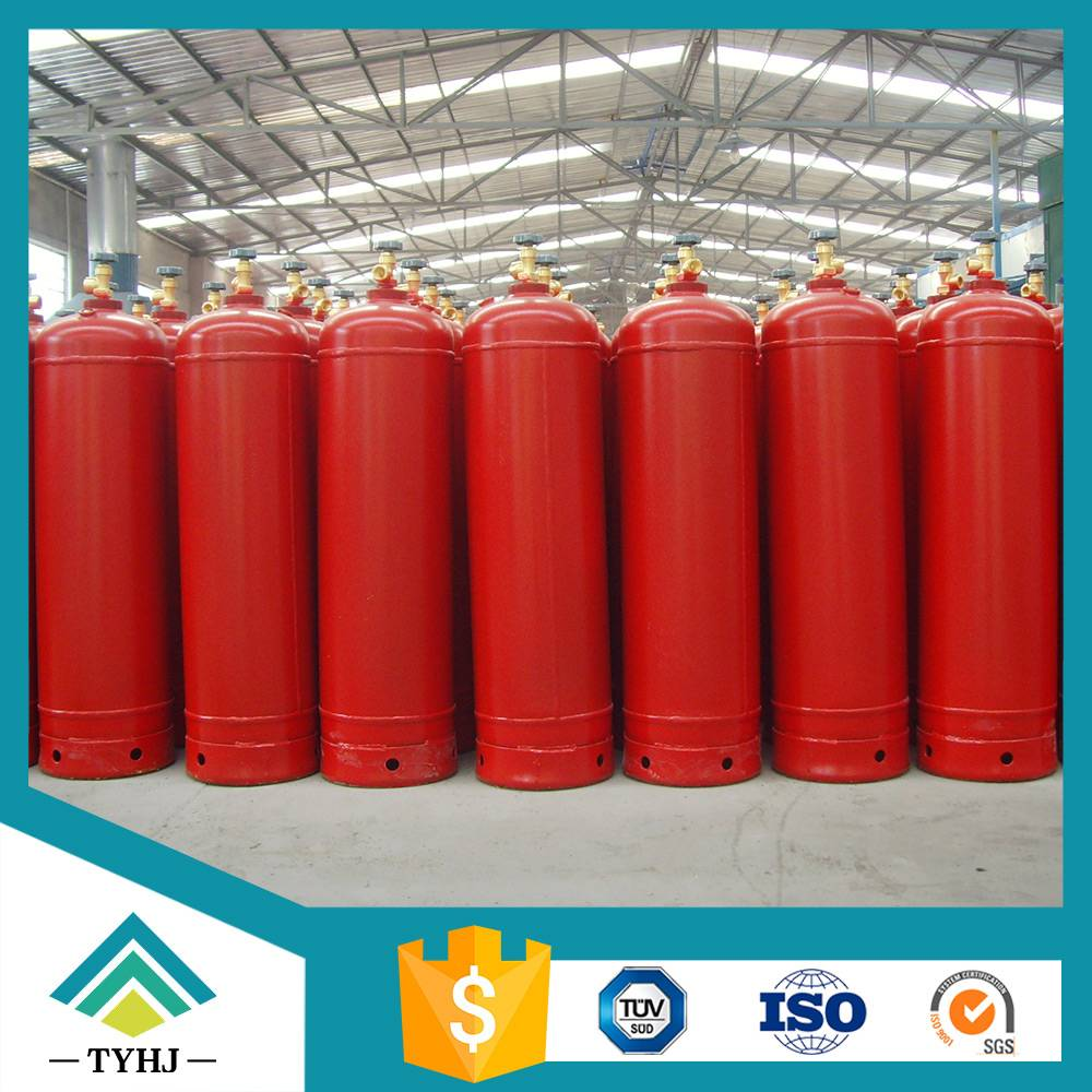 Sell High Quality Acetylene(C2H2)