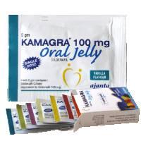 Kamagra Oral Jelly--sex medicine