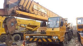 kato crane NK-500E-V used crane (mobile:0086-13167003691)