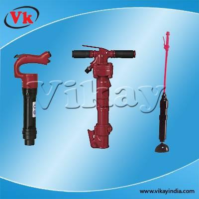 Construction Air Tool Parts