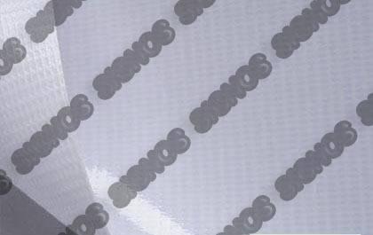 backlit solvent pvc flex banner SN-FB009 (510gsm 200500D 1812)