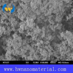 Antibacterial Silver Ag Nanoparticles