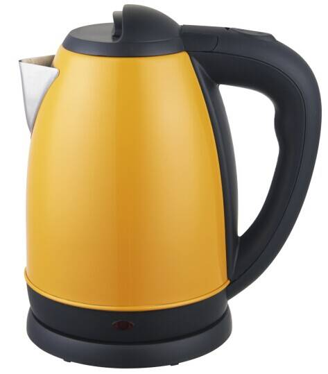 Tea pot electric kettle from China factory