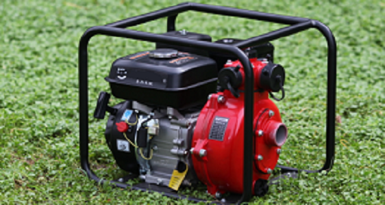 water pump,Fire Pump and atomizing Pump