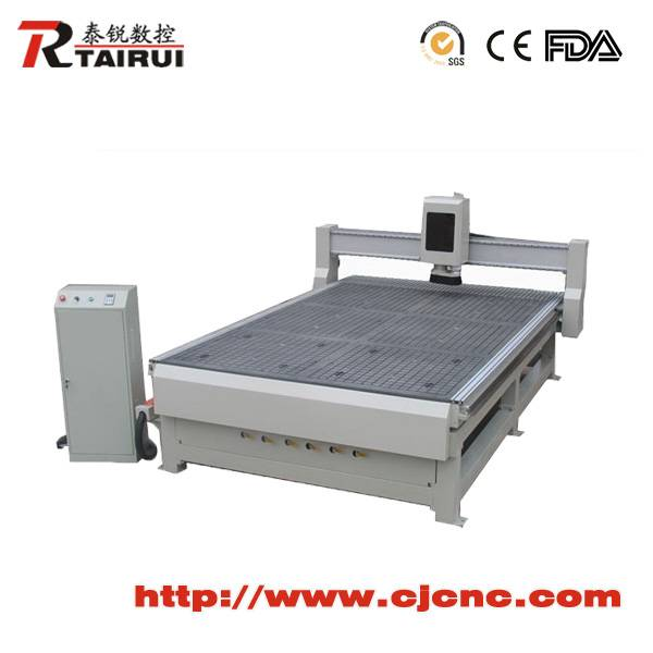 wood carving cnc router with dsp/rotary cnc wood router TR1325