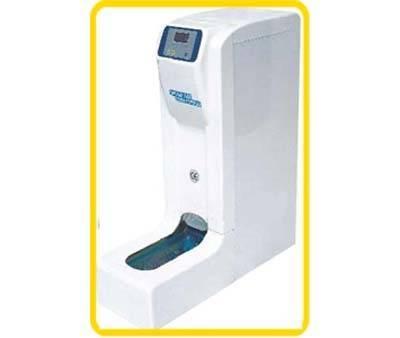 Sanitary Shoe Cover DispenserLD-C