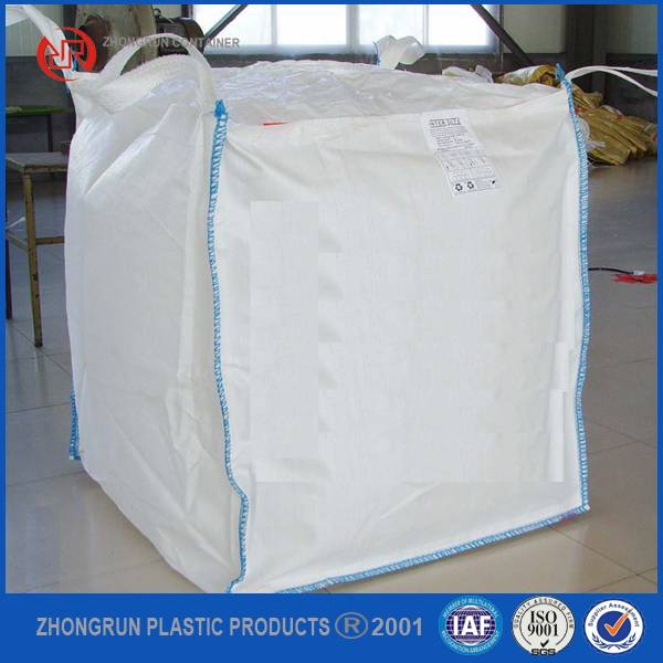 PP big bags/ FIBC bag /1 tons pp jumbo bags
