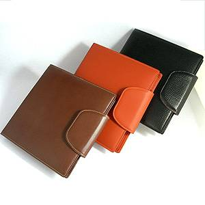 the best design of organizer,we are special factory for office goods,and also provide OEM service