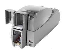 EDI DCP340+ Card Printer