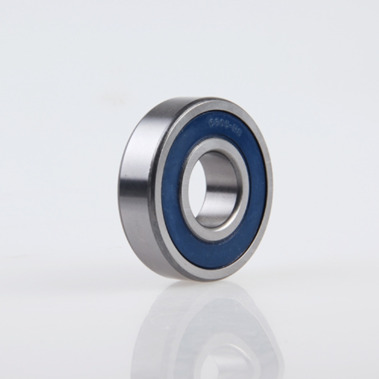 Sell 6302-6315 ZZ/2RS Deep groove ball bearings
