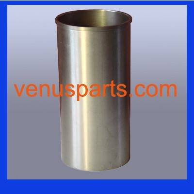 auto spare parts for hyundai cylinder liner