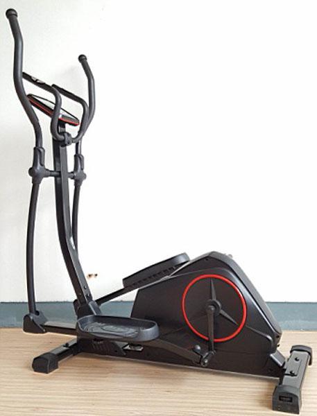 MX2222 Magnetic Elliptical Bike