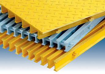 sell FRP pultruded grating, fiberglass grating