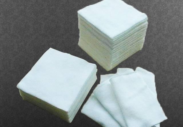 Sell Industrial Wipes - FineWipe