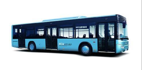 Bus,city bus,CNG bus,touring bus,double decker bus, amphibious bus,hybrid engine bus,diesel engine