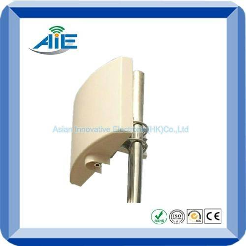 antenna panel 2.4G 14dbi high gain wifi wlan extender directional long range