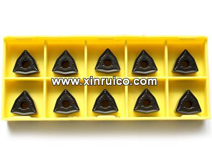 sell cnc carbide lathe inserts