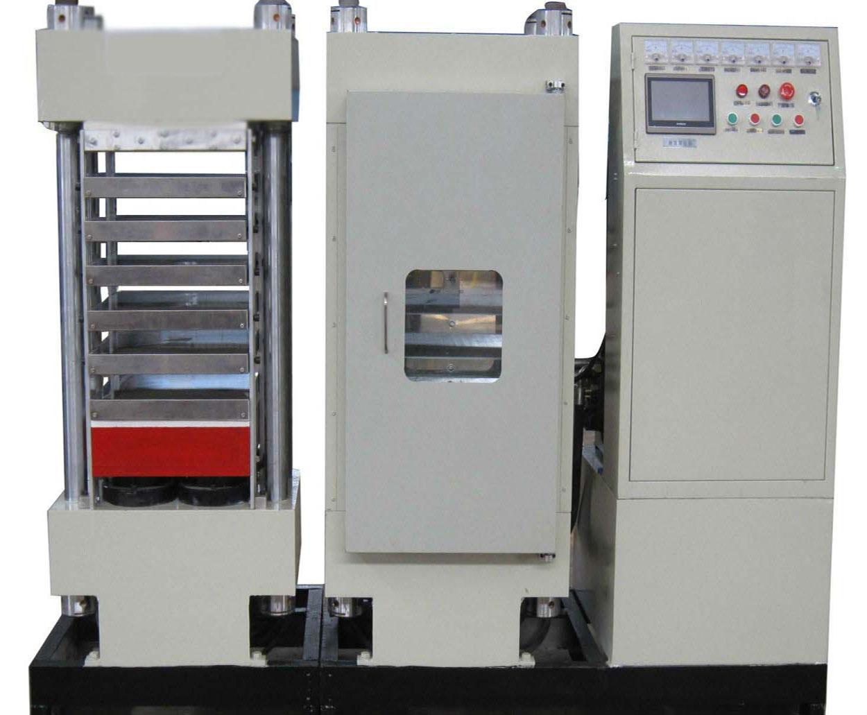 Smart Card Laminator YLL-26C 420520