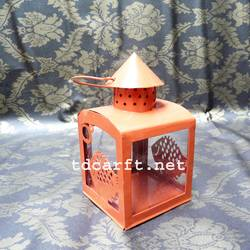 Garden Lantern T10.1357