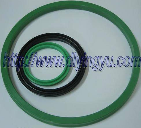 Sell U cup seal(UHP/UHS/UHR UNP/UNS/UNR) VALQUA standard