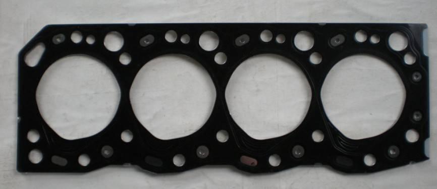 offer Japaness car engine parts