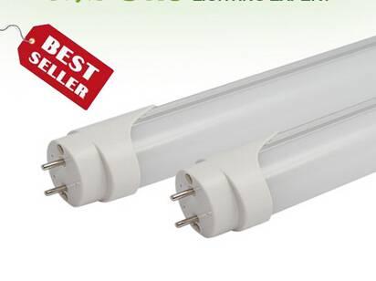 110lm/W 2ft -8ft cheap LED T8 tube