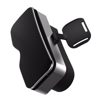 New products VR box 2.0 3D glasses