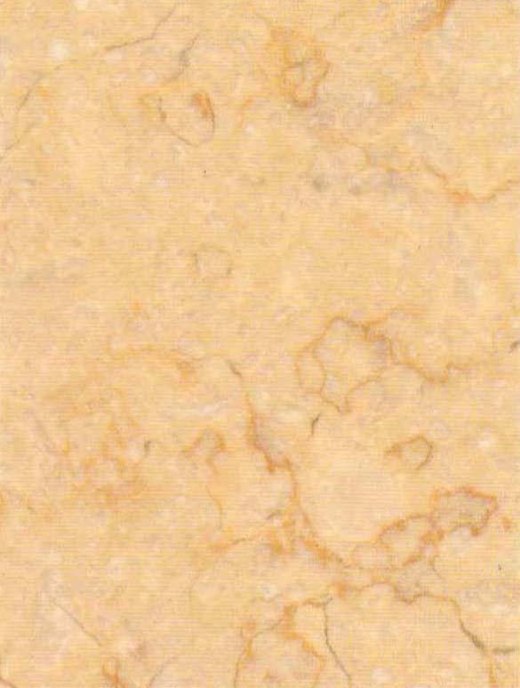 Sunny Dark marble - Egyptian Marble - tiles and slabs