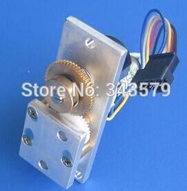 Komori Ink Key motors FIN-4062-00H