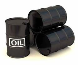 SN BASE OIL