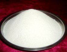 HIGH PURITY AND LOW PRICE Praziquantel Veterinary