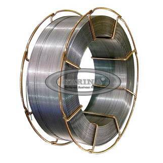 Sell Flux-cored Welding Wire