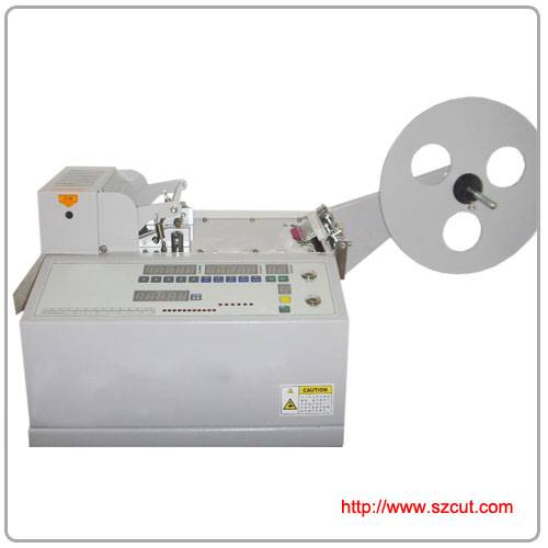 belt making cutting machine,big bag cutting machine X-9500