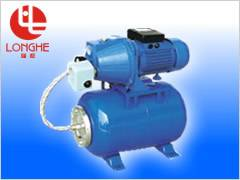 AUTOJET Automatic Water Suppling Pump