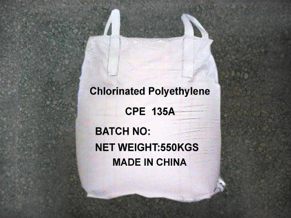 Sell CPE 135A