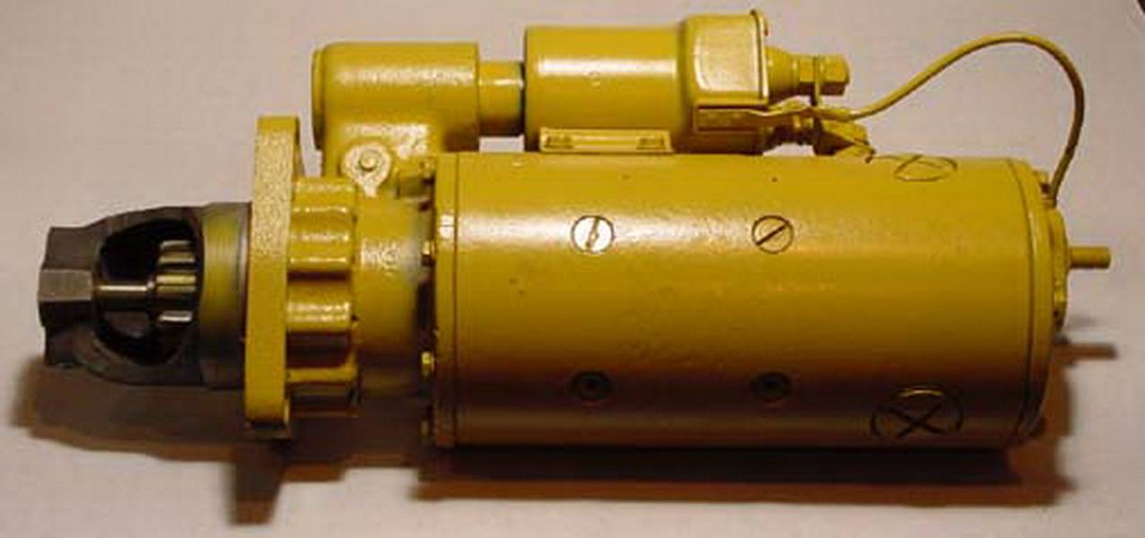 CAT diesel pump/actuatoring pump/perform pump /PH pump/oil pump