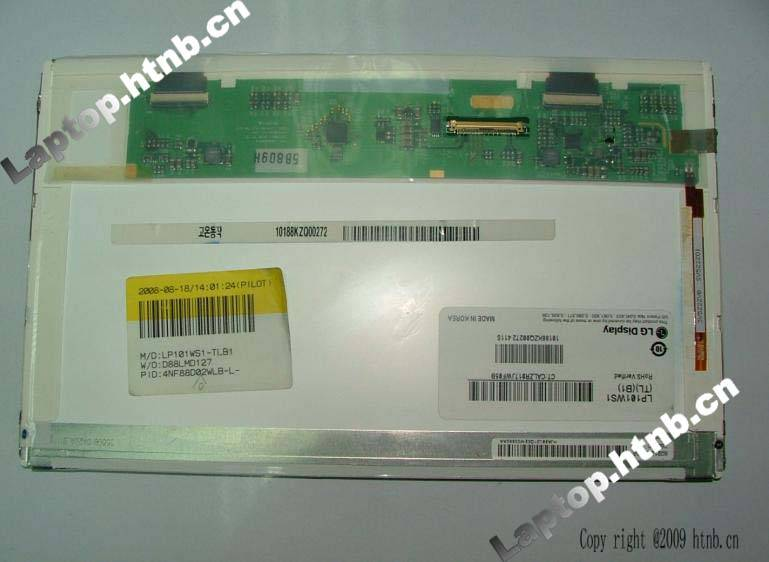 LG PHILIPS 10.1 10.2 LP101WS1 LP101WSA