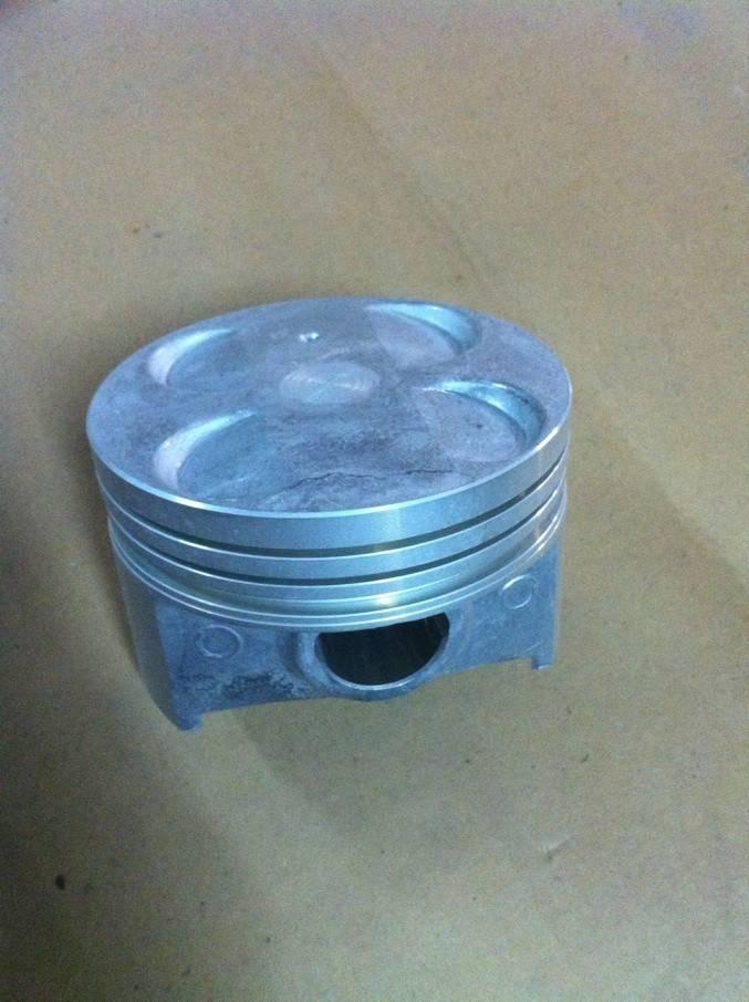 piston for chery 372-1004021