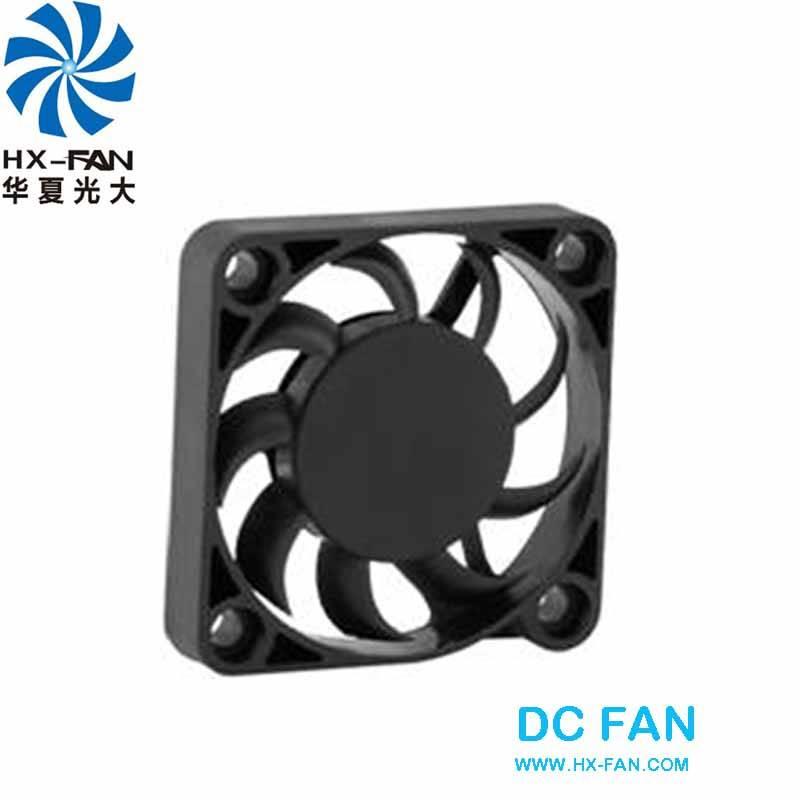 Offer DC Cooling Fan,DC Fan,dc brushless fan,dc fan blower40mmx40mmx07mm