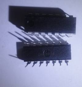 electronic components,IC,diodes,Tantalum Capacitor,Crystal oscillator,LED IC,Connector
