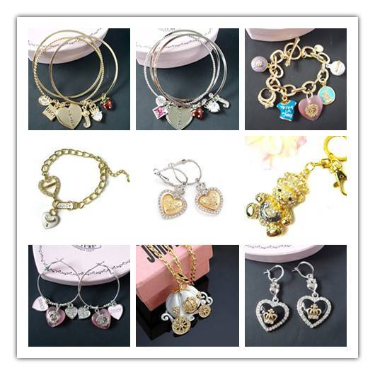 Silver Jewellery wholesale