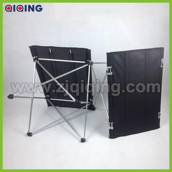 Outdoor Furniture,Aluminium Folding Table HQ-1050F