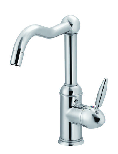 Construction & Real Estate Bathroom & Kitchen Faucets,Mixers & Taps Kitchen Faucets