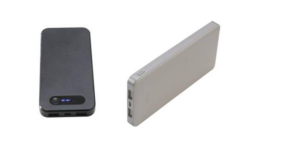 power bank Mobile Power powerbank Portable Power