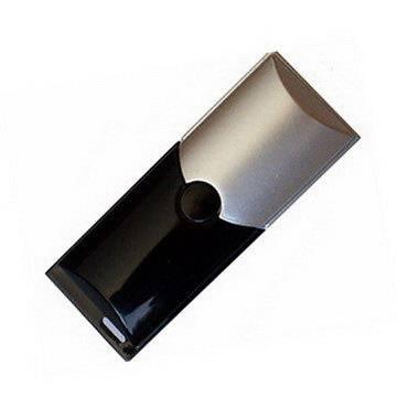 Sell USB Flash Disk