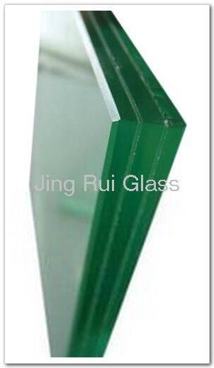 laminate glass